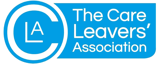 Care Leavers Connect Logo