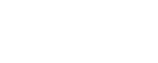 Care Leavers Connect